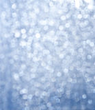 Abstract background off focus lights Royalty Free Stock Photo