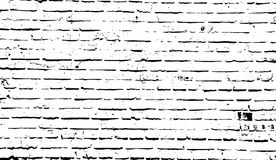 Abstract background of old brick, brick wall for website. Or design vector illustration
