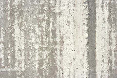 Abstract background. From old cement wall in horizontal Stock Image