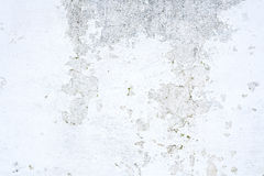 Abstract background old damaged wall Stock Photography