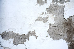 Abstract background old damaged wall Stock Photos