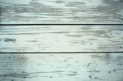 Abstract background old painted wood Stock Image