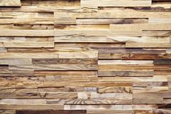 Background of old wooden pieces. Abstract background of old wooden pieces Royalty Free Stock Image