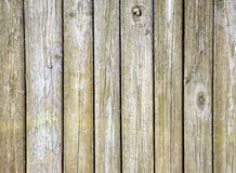 Abstract background with old wooden wall Royalty Free Stock Image