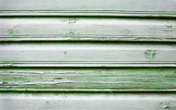Abstract background with old wooden wall Stock Photo