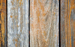 Abstract background with old wooden wall Stock Images