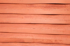 Abstract background with old wooden wall Stock Photography