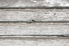 Abstract background with old wooden wall Royalty Free Stock Photos