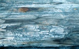 Background of wooden plank texture wall with selected tone color. Abstract background of an old wooden wall with a. Abstract background of an old wooden wall royalty free stock images
