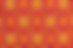 Abstract background Orange colour. Royalty Free Stock Photo