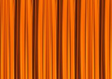 Abstract background orange texture brown lines energetic fire, grunge base. Design Royalty Free Stock Photos
