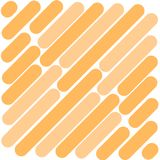 Abstract background orange tone. Abstract background orange tone on white background in summer. n Royalty Free Stock Images
