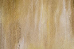 Abstract background from painting Stock Photo