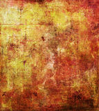 Abstract background painting Royalty Free Stock Images