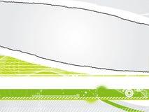 abstract background paper tear ελεύθερη απεικόνιση δικαιώματος