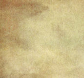 Abstract background paper texture with watercolor stain paint art. Stock Photography