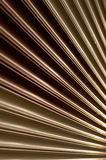 Abstract Background with Parallel Lines Royalty Free Stock Image
