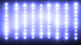 Abstract background for party,holidays,fashion Stock Images