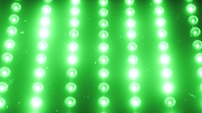 Abstract background for party,holidays,fashion Royalty Free Stock Photography