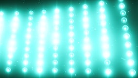 Abstract background for party,holidays,fashion Royalty Free Stock Photos