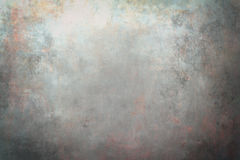 Abstract background. Pastel colored grunge background or texture Royalty Free Stock Photos