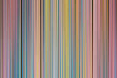 Abstract background pastel colors Royalty Free Stock Photography