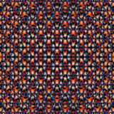 Abstract background pattern Stock Images