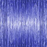 Abstract background pattern Royalty Free Stock Photo