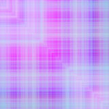 Abstract background pattern Royalty Free Stock Image
