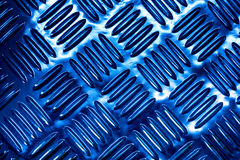 Abstract background pattern. Blue Abstract background pattern and texture Stock Photo