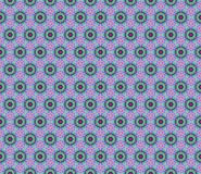 Abstract background pattern. Royalty Free Stock Images