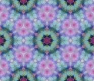 Abstract background pattern. Royalty Free Stock Image