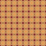 Abstract background pattern. Royalty Free Stock Photo
