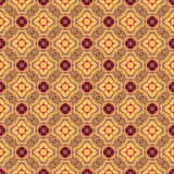 Abstract background pattern. Stock Images