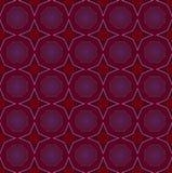 Abstract background pattern, kaleidoscope. Abstract background pattern made from petals rose flowers Royalty Free Stock Photo