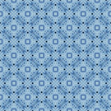 Abstract background pattern. Royalty Free Stock Photos