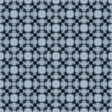 Abstract background pattern. Stock Image