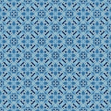 Abstract background pattern. Stock Photography