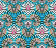 Abstract background pattern. Royalty Free Stock Photography