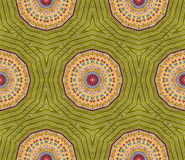 Abstract background pattern. Stock Photo