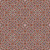 Abstract background pattern. Stock Photos