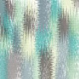 Abstract background. Abstract pattern texture. Designe background Stock Images