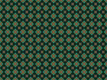 Geometric background patterns Royalty Free Stock Photography