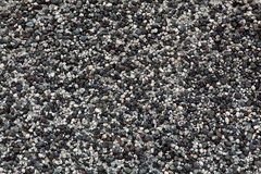 Abstract background pebbles Stock Images