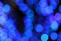 Abstract background. Photo Stock Photo