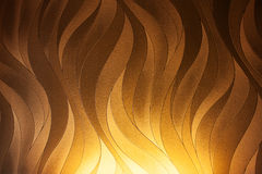 Abstract background photo Royalty Free Stock Image