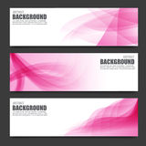 Abstract Background 0002 Stock Image