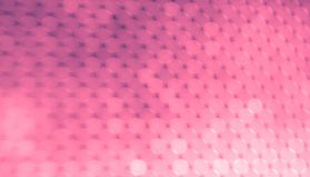 Abstract background, pink bokeh. Bright pink lights. Abstract background, pink bokeh. Bright pink lights stock photos