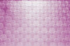 Abstract background, pink bokeh. Bright lights stock images