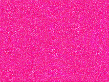 Abstract background with pink color Stock Photo